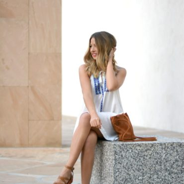 alliewears_summerstyle_3