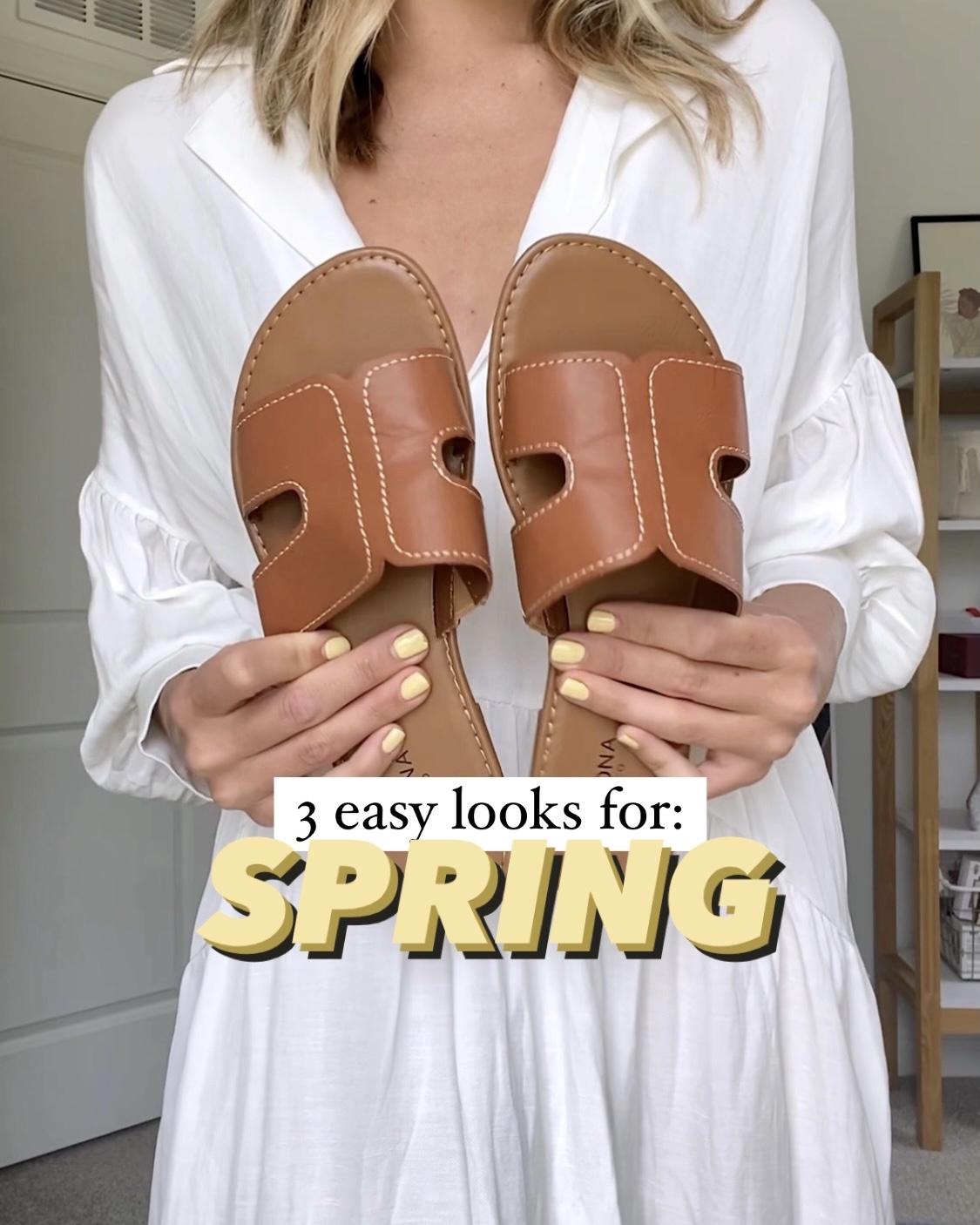 spring-looks